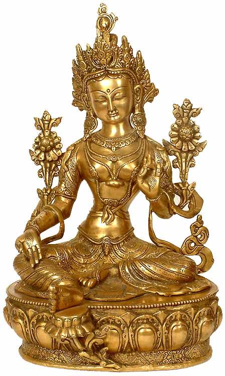 bouddha-tara-verte.jpg