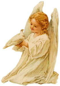 child_angel_with_dove.jpg