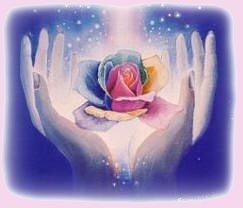 rose_mains.jpg
