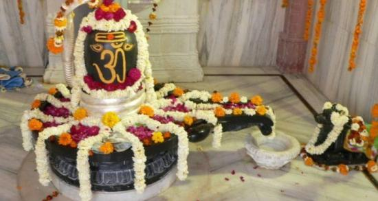Shravan fasting shivalingam puja 750x400